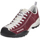 Scarpa Mojito Shoes Women temeraire